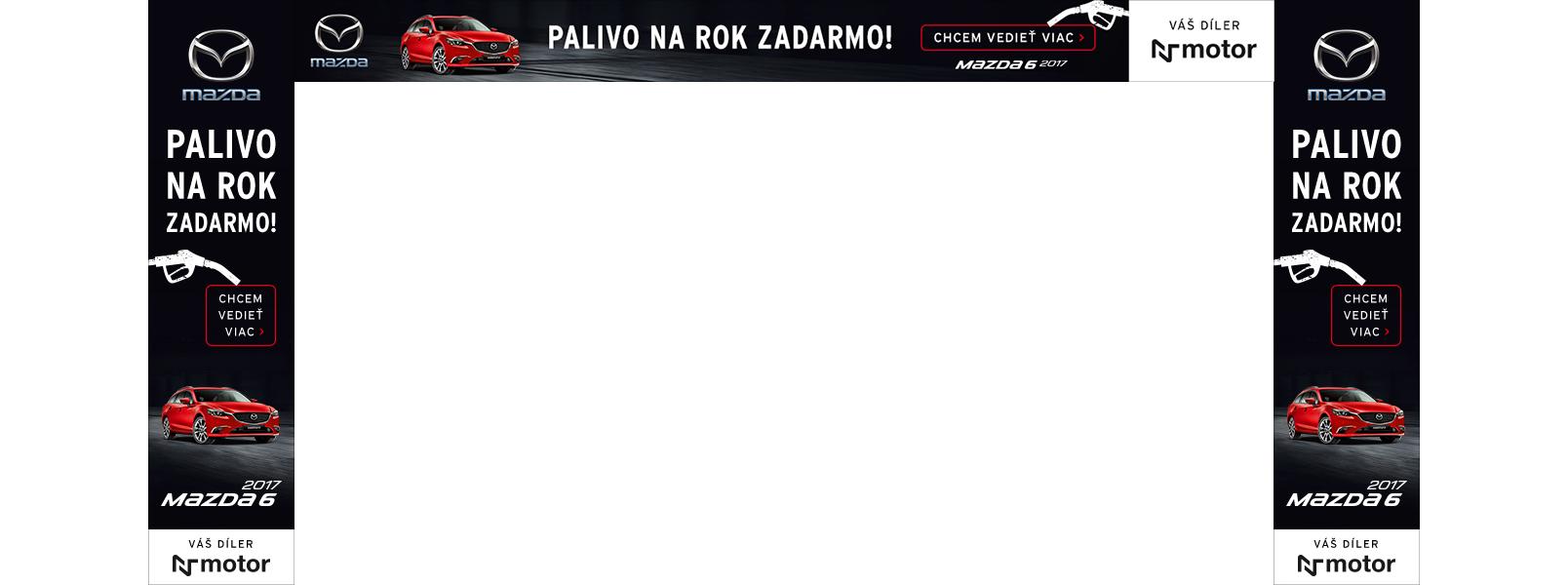 61f583fc9b MÁRIA ČÍROVÁ  2017 Akustické koncerty k nov - Kam v meste