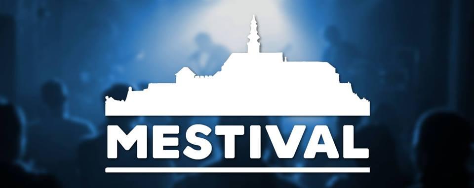 6c44630d466e Pravá festivalová atmosféra v Nitre už tent - Kam v meste