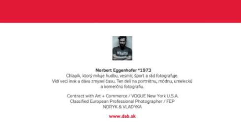 460eb903d5b7 ... vernisáž stálej expozície portrétnych fotografií hercov – členov  umeleckého súboru Divadla Andreja Bagara v Nitre. Slávnostné otvorenie  výstavy spojené ...