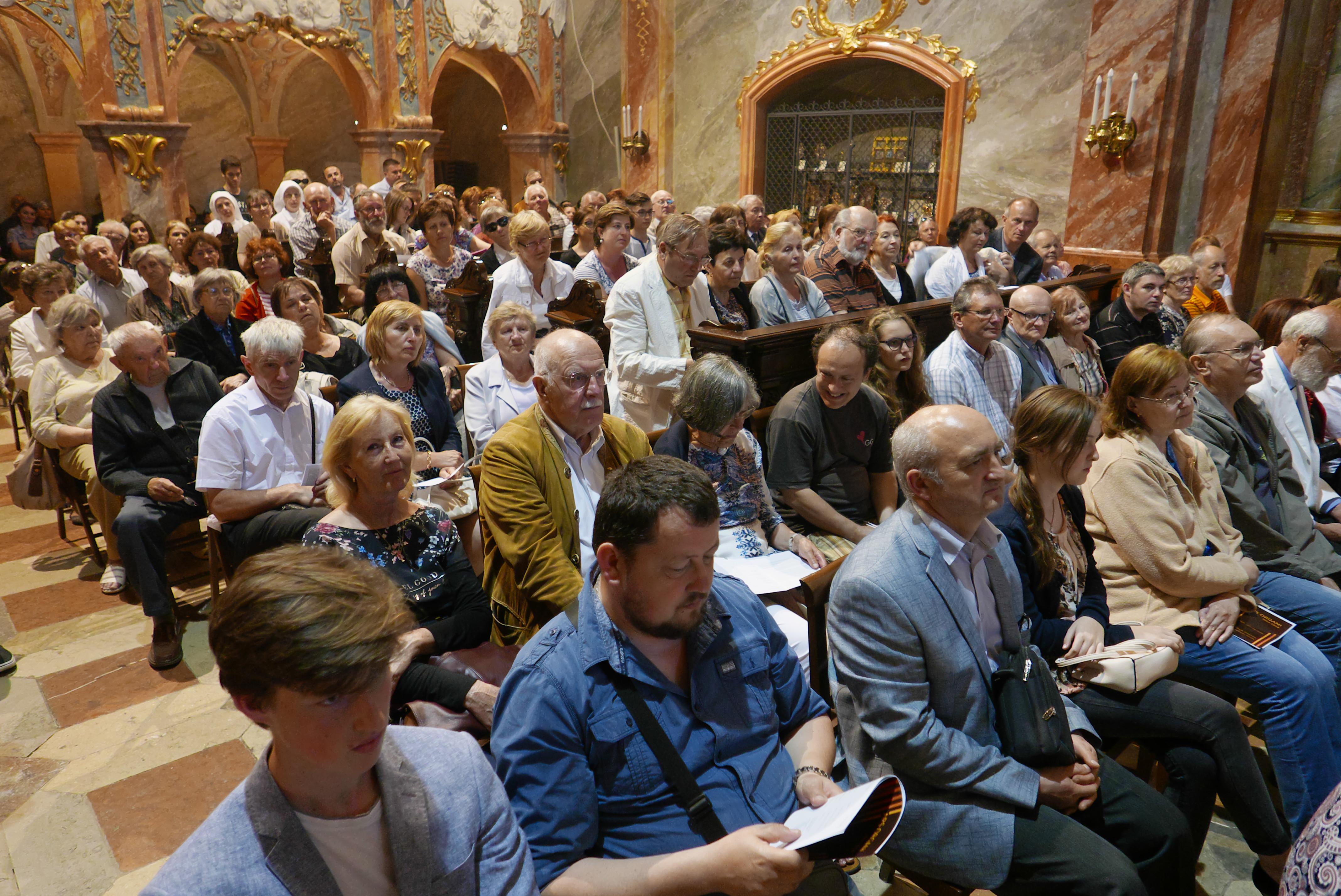711b337290 Tretia organová nedeľa v Nitre - Kam v meste